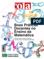 boasprticasdematemtica-120912074920-phpapp02.pdf