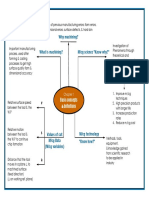 1Basic concepts & definations.pdf