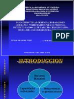 Presentacion Teg 12-04