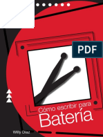 COMO ESCRIBIR PARA BATERIA.pdf