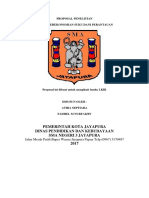 KIR sistem perekonomian suku dani.docx