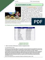 Calentamiento Global.pdf
