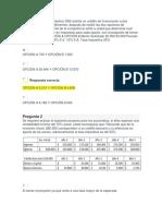 Parcial Semana 4 Gerencia Financiera2