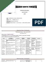 Planificación Anual 2018 4to Form Crist.pdf