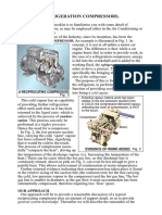 compressor-supplement.pdf