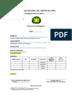 Formato de Proyecto_Unidisciplinario