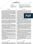 DOCV-CalendariLaboral2011-n6369-5.10.2011pag37263