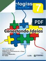 tecnologias_na_escola_fasc_07.pdf