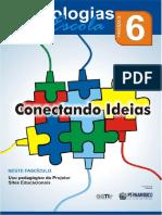 tecnologias_na_escola_fasc_06.pdf