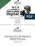 otimizaodemdiaseredessociais-090326134423-phpapp01.ppt