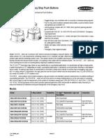 Banner-DEE2R-850D-datasheet.pdf