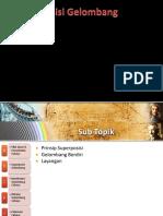 13._Optik_-_Superposisi_Gelombang.pdf