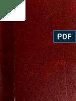 archivosantander01bogo.pdf