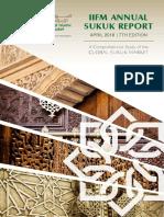 IIFM Sukuk Report 2018-Compressed
