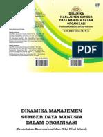 6362Dinamika_MSDM.pdf