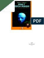 i. Cabria Ovnis y Ciencias Humanas.pdf