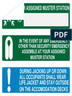 MUSTER SIGN.pdf
