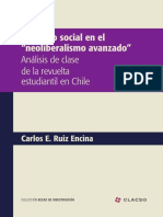 4._RuizEncina.pdf