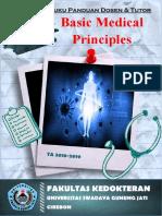 2562_Buku panduan mahasiswa 3.1 new TA 2018-2019-rereviewed.pdf