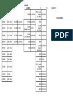 Placa Intel D946GZIS