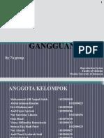 dokumen.tips_pbl-blok-reproduksi-gangguan-haid.pptx