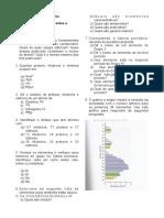 lista elementos (1).pdf