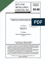 acid-leachability-copper-species.pdf