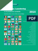 AML2014 Philippines.pdf