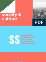 society-culture.pdf