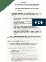 second report.pdf