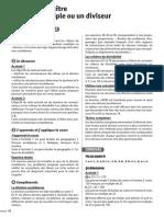 transmath 4eme 2016.pdf