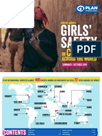 Girl27s-Safety-in-Cities-Final.pdf