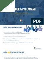 Social GuidaDelegazioniFIGH(2)