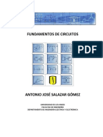 Libro CIRCUITOS ELECTRICOS UNIVERSIDAD NACIONAL DE COLOMBAI.pdf