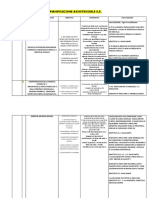 Valutazione L14
