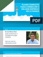 Plano-Completo-Para-Conseguir-O-Melhor-Emprego-em-12-passos.pdf