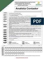 Analista Contador.pdf