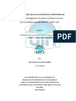 ADE TRIANI UTAMI PASARIBU-FIKIK (1).pdf