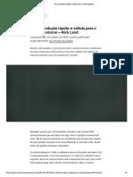 __Artigo - Haucap_Heimeshoff - 'Google, Amazon, Ebay - Monopolization' (2013)