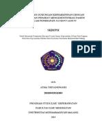 jiptummpp-gdl-atmatriyan-38004-1-pendahul-n.pdf