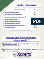 Xarelto(rivaroxaban)toolkitfeb2015.pdf