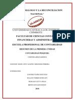 COSTO PESQUERO.pdf