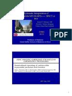 Berman.Radionuclide_MPI.pdf