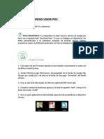 Instalacion Android.pdf