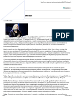 Sassen Invisiveis Do Sistema 1