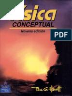 Física Conceptual - Hewit