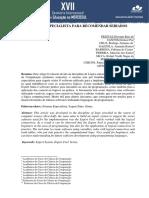Artigo - 2011 - Redes Industriais- Evolução, Motivação e Funcionamento Httpswww.inatel.brbibliotecaartigos-cientificos20118794-Redes-Industriais...File
