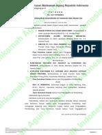 1177_K_Pdt_2011.pdf