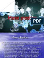 Mase-plastice (1).ppt