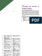 186-Actividades-para-desarrollar-las-inteligencias-multiples.docx